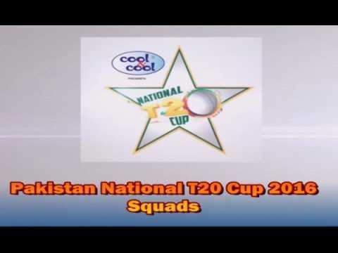 pakistan-match-prediction