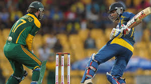 south africa v sri lanka t20 score prediction