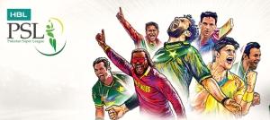 2017 pakistan super league tip
