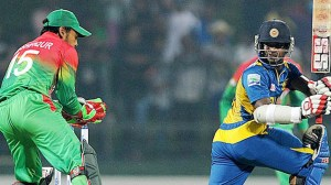 Bangladesh Vs Lanka (2017) Result Predictions Astrology Based