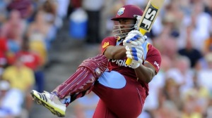West Indies v England score result live stream tip