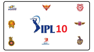 ipl 2017 prediction schedule