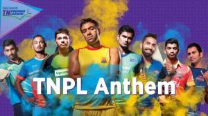 tnpl 2017 predicted results by astrologer
