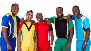 Caribbean Premier League (2017) Results Predicted By Astrology