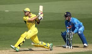 India Vs Australia ODI Series Astrology