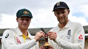 ashes 2017 predicted results