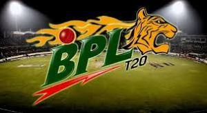 Bangladesh Premier League (2017) results prediction by astrologer