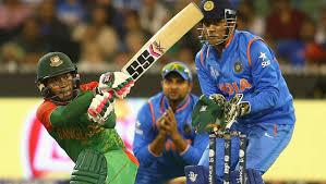India - Bangladesh - Sri Lanka cricket Predicted Results Astrology