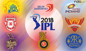 ipl 2018 astrology predictions south indian nair