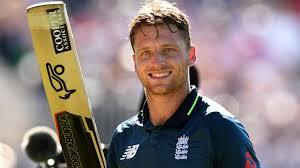 England Vs Australia T20 Predictions
