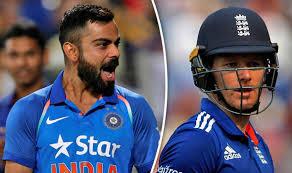 England Vs India Cricket Predicted Results