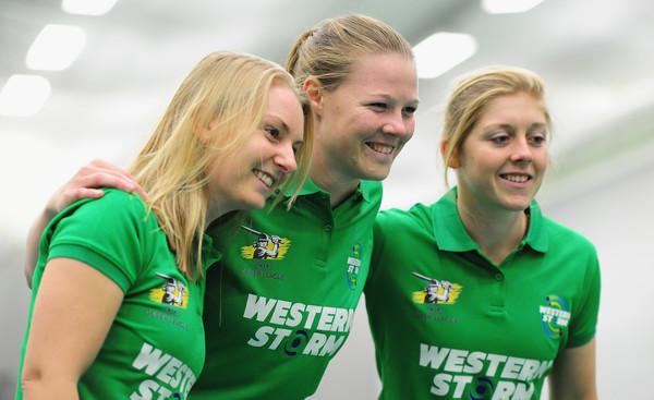 Women Cricket Super League T20 Predictions