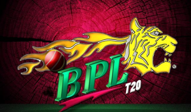 Bangladesh Premier League (2019) Predicted Results