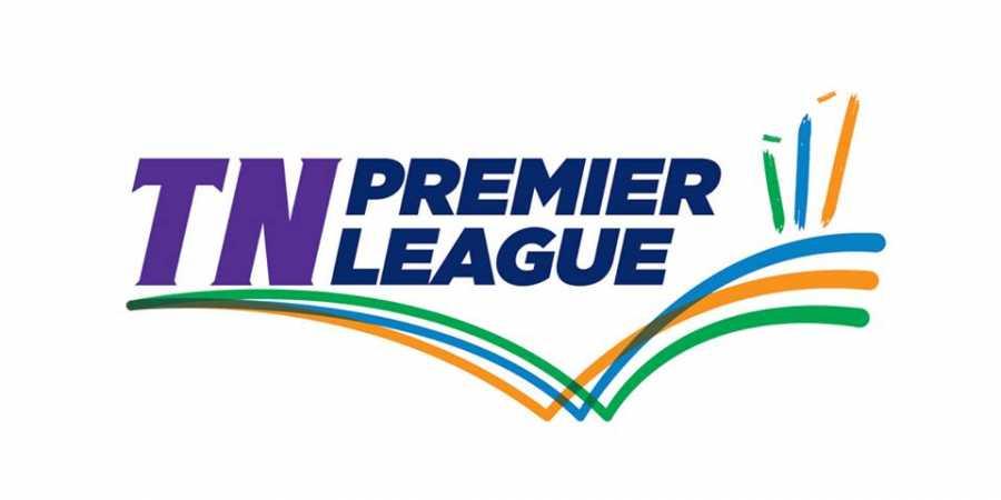 Tamil TNPL T20 Blast (2019) Predictions